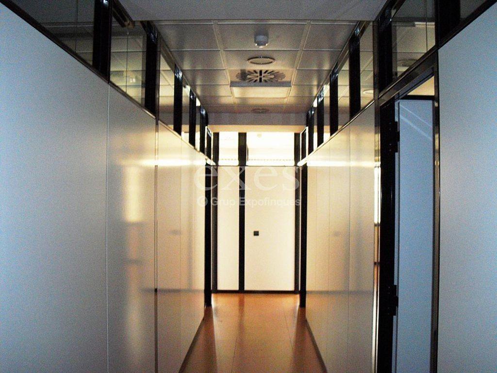 Oficina en alquiler en Sant Cugat del Vallès - 411394316