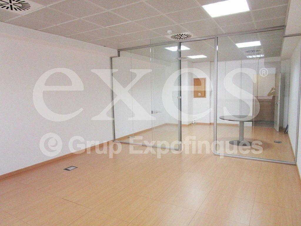 Oficina en alquiler en Sant Cugat del Vallès - 411394319