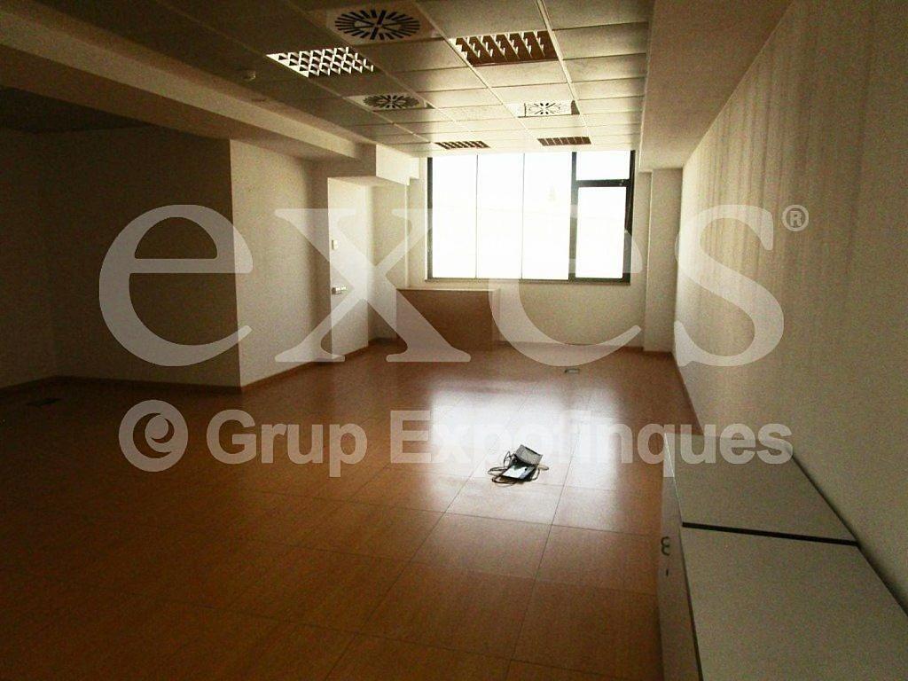 Oficina en alquiler en Sant Cugat del Vallès - 411394322