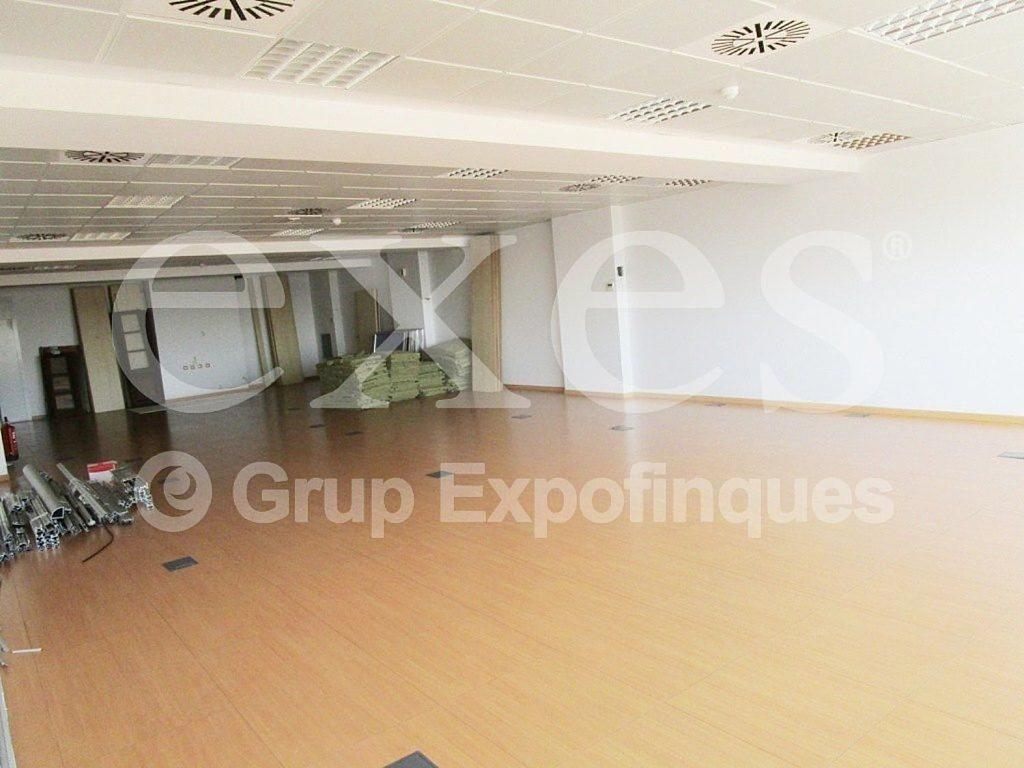 Oficina en alquiler en Sant Cugat del Vallès - 411394325