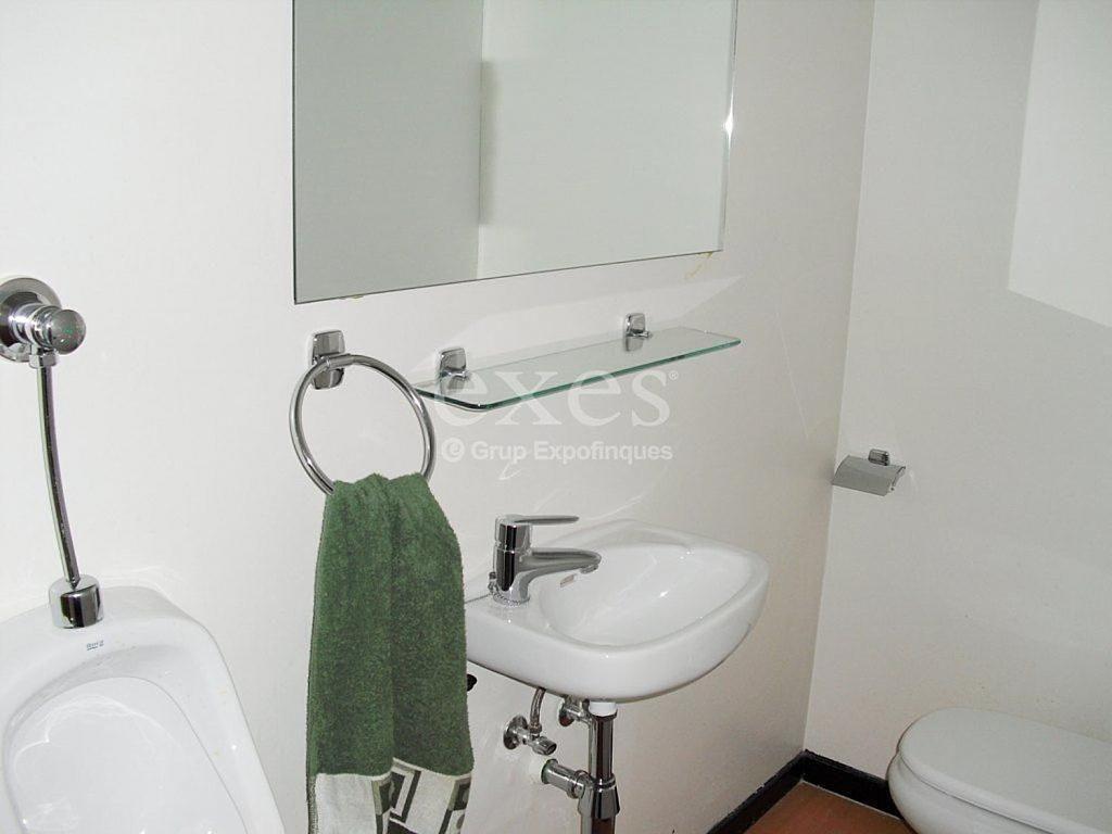 Oficina en alquiler en Sant Cugat del Vallès - 411394328