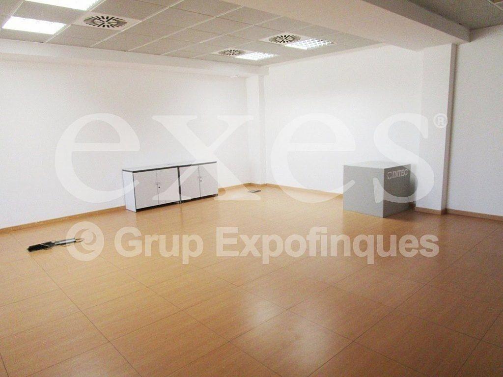 Oficina en alquiler en Sant Cugat del Vallès - 411394331