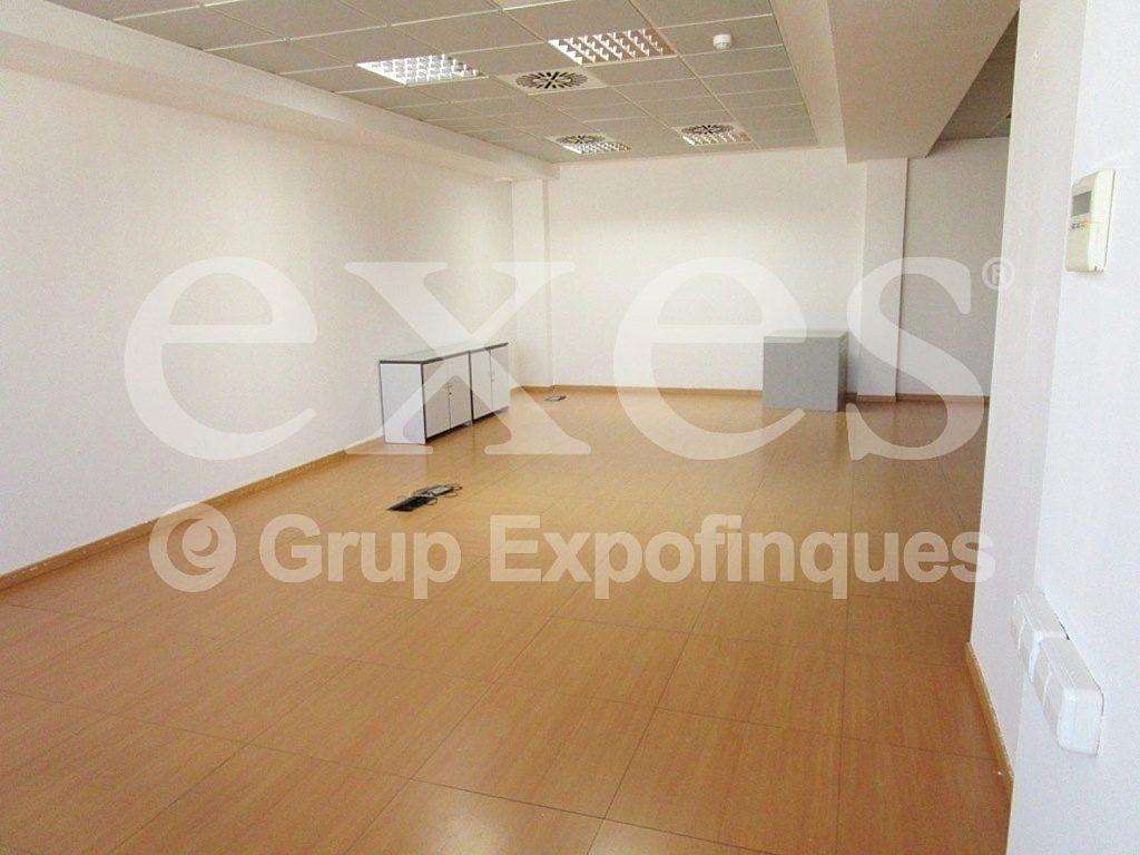 Oficina en alquiler en Sant Cugat del Vallès - 411394334