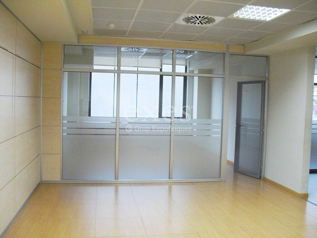 Oficina en alquiler en Sant Cugat del Vallès - 411394340