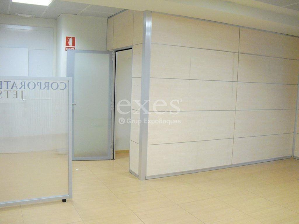 Oficina en alquiler en Sant Cugat del Vallès - 411394343