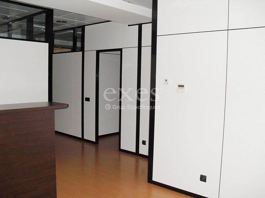 Oficina en alquiler en Sant Cugat del Vallès - 411394346