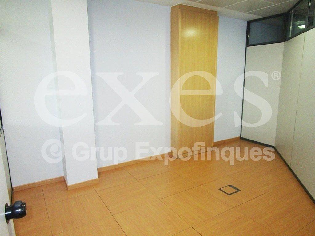 Oficina en alquiler en Sant Cugat del Vallès - 411394349