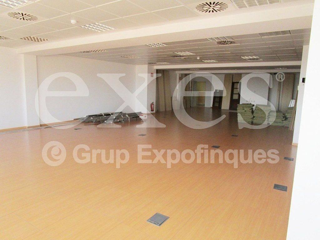 Oficina en alquiler en Sant Cugat del Vallès - 411394352