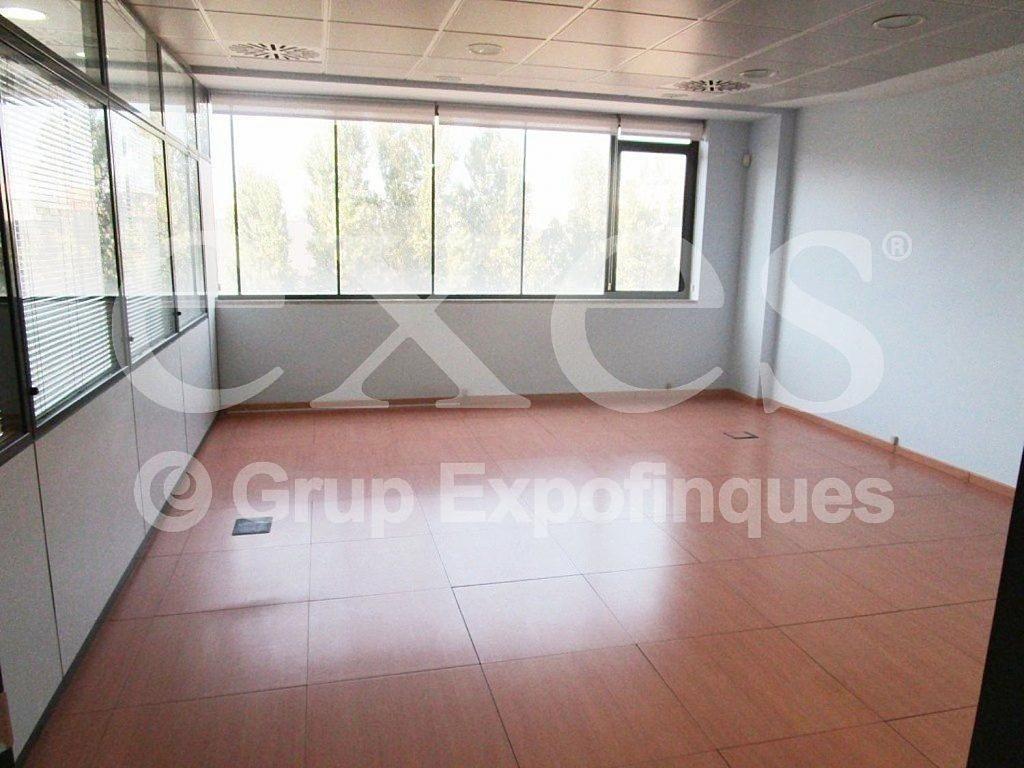 Oficina en alquiler en Sant Cugat del Vallès - 411394355