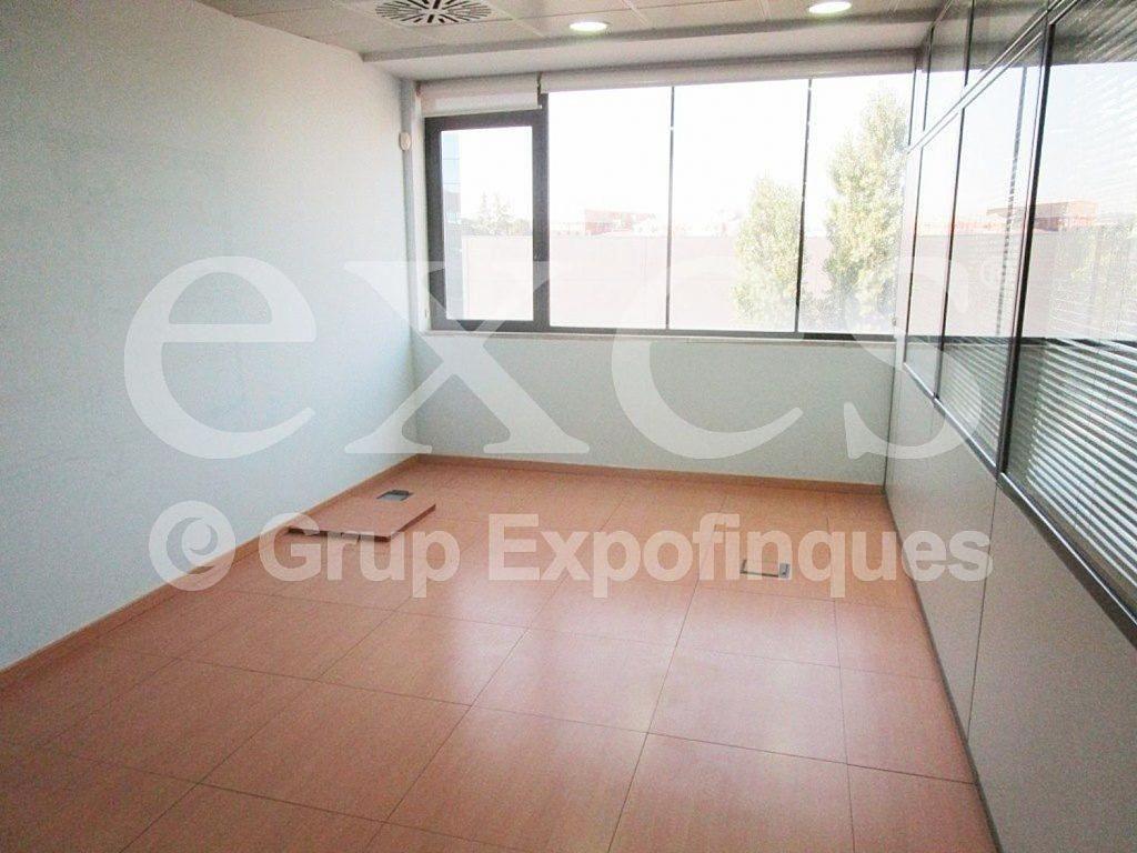 Oficina en alquiler en Sant Cugat del Vallès - 411394358