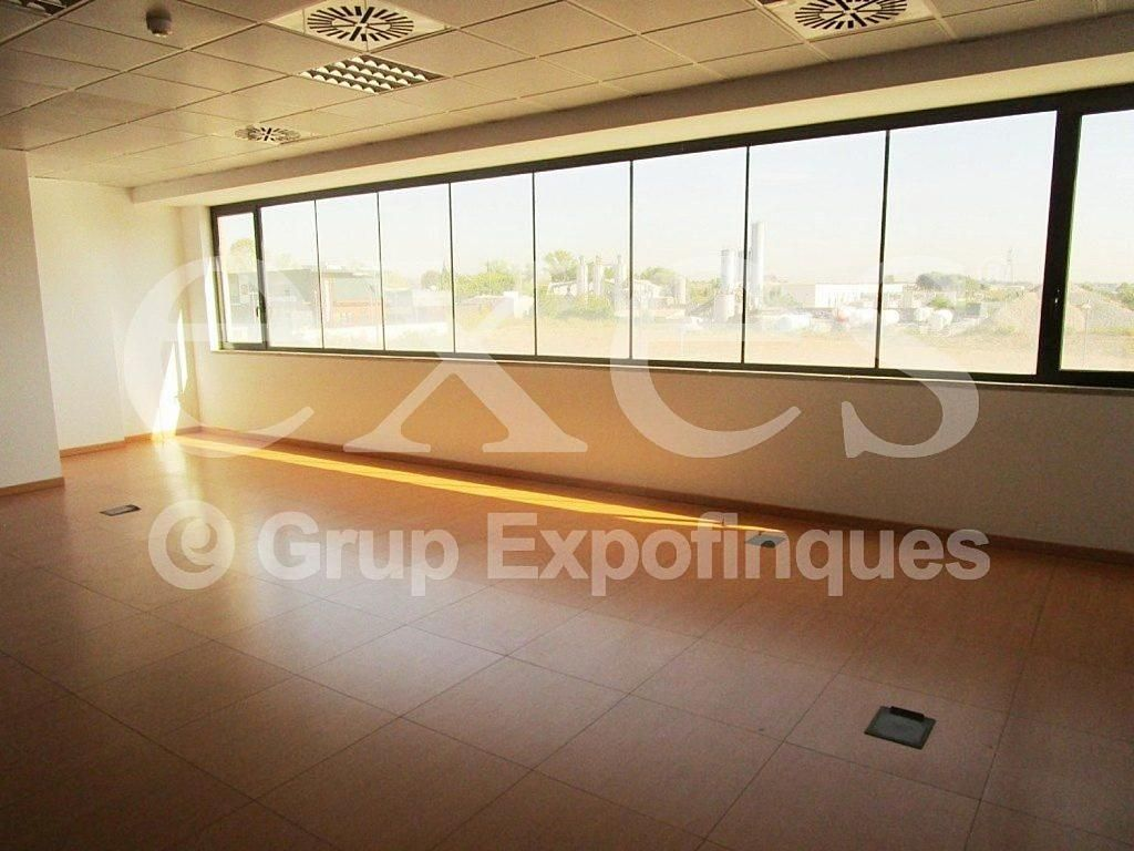 Oficina en alquiler en Sant Cugat del Vallès - 411394361