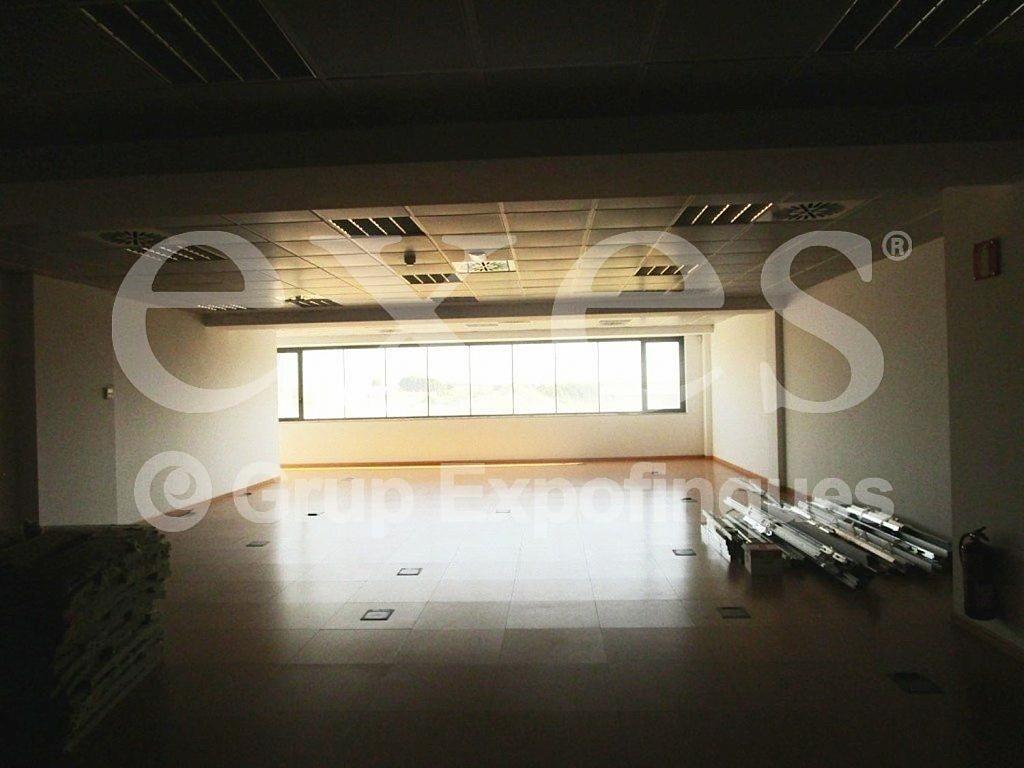Oficina en alquiler en Sant Cugat del Vallès - 411394364