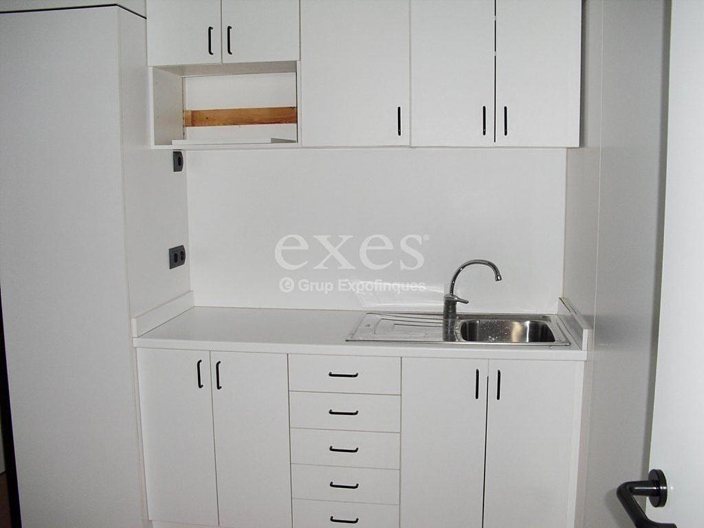 Oficina en alquiler en Sant Cugat del Vallès - 411394367