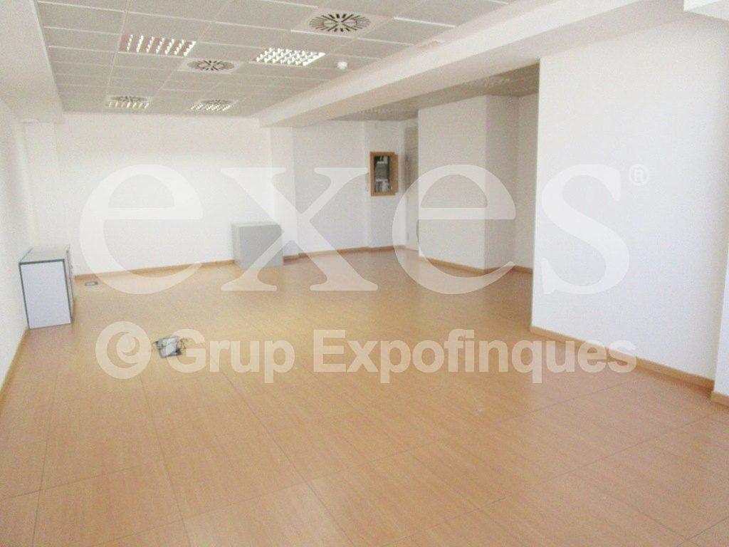 Oficina en alquiler en Sant Cugat del Vallès - 411394370