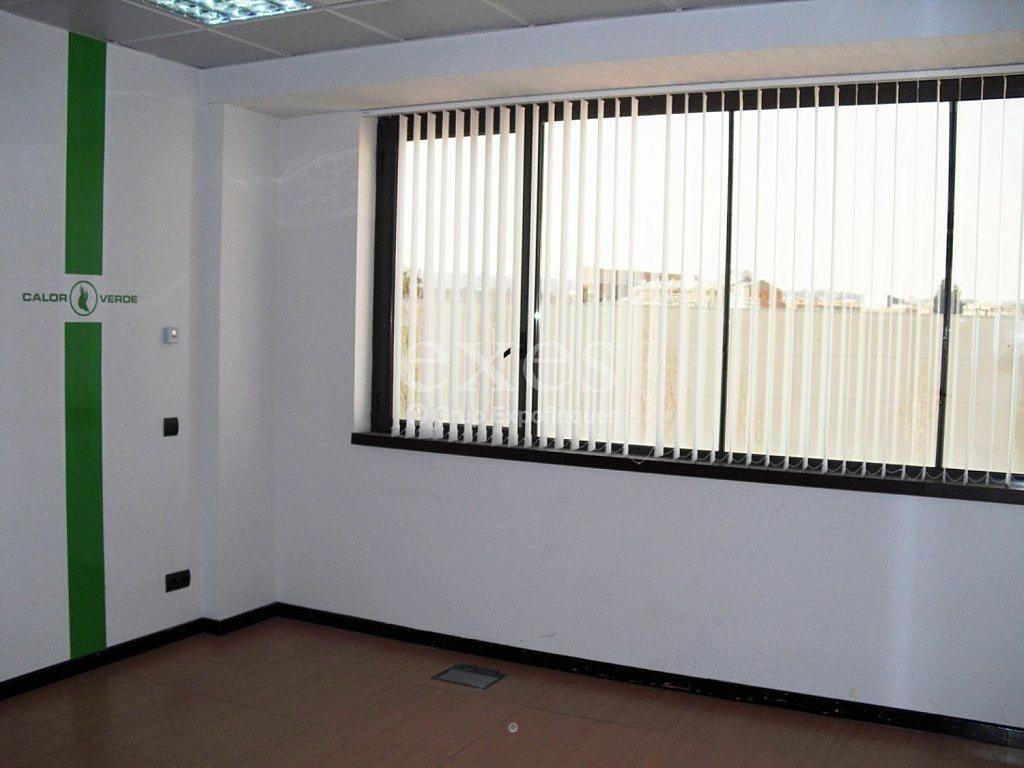 Oficina en alquiler en Sant Cugat del Vallès - 411394373