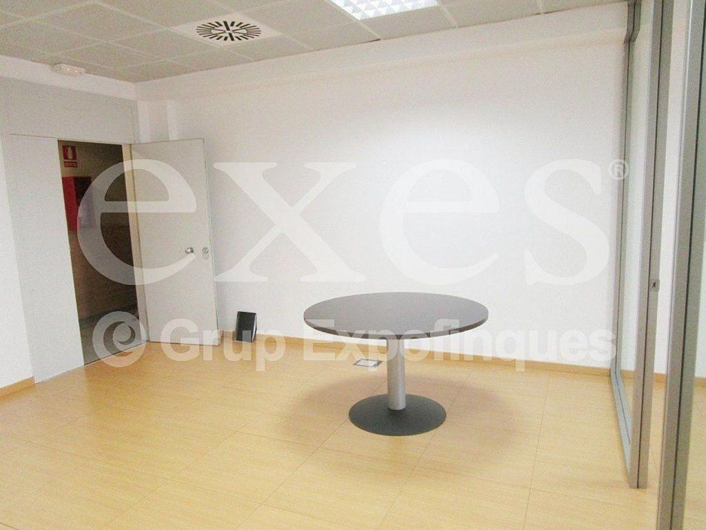 Oficina en alquiler en Sant Cugat del Vallès - 411394376