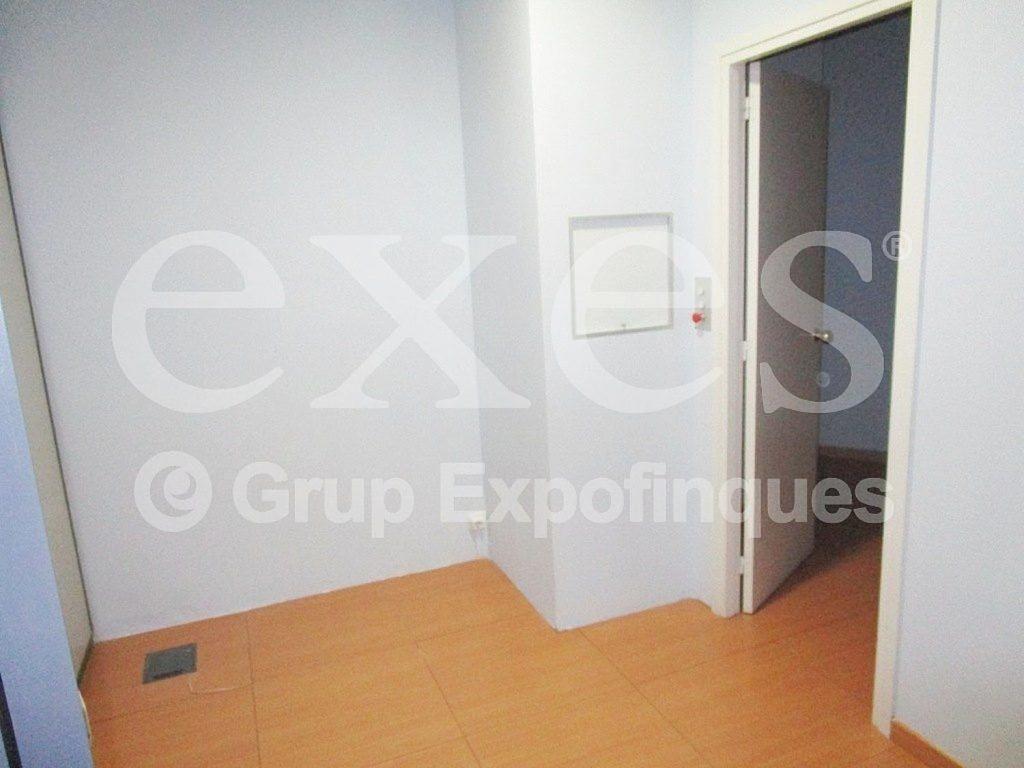 Oficina en alquiler en Sant Cugat del Vallès - 411394379