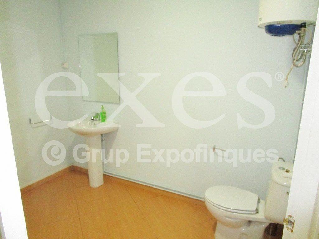 Oficina en alquiler en Sant Cugat del Vallès - 411394382
