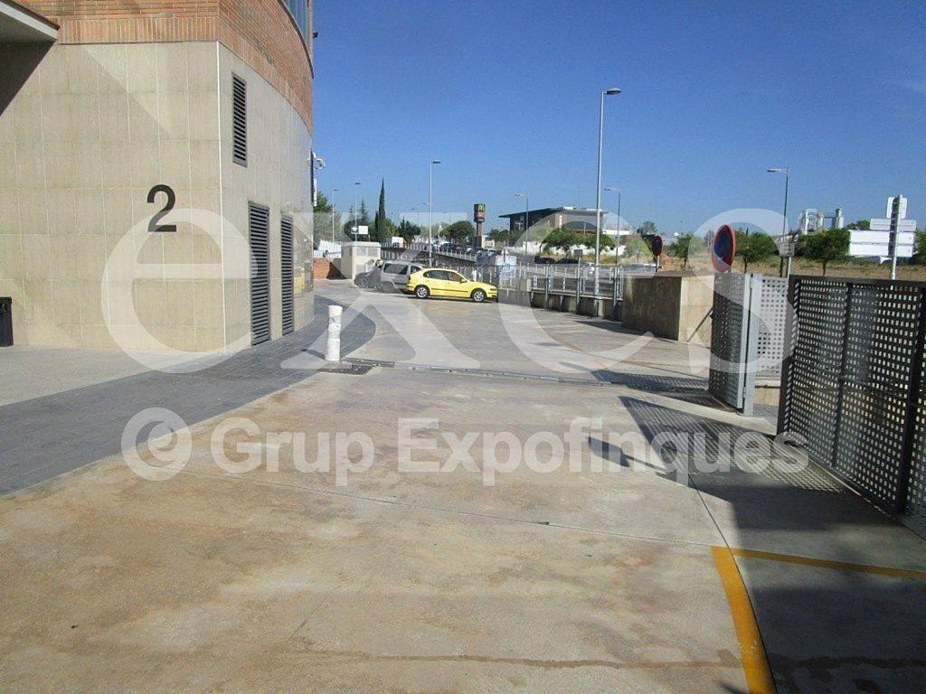 Oficina en alquiler en Sant Cugat del Vallès - 411394385