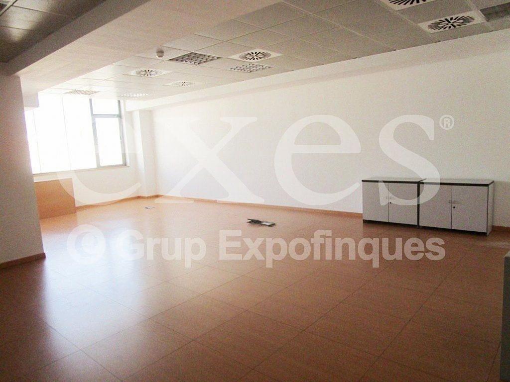 Oficina en alquiler en Sant Cugat del Vallès - 411394388