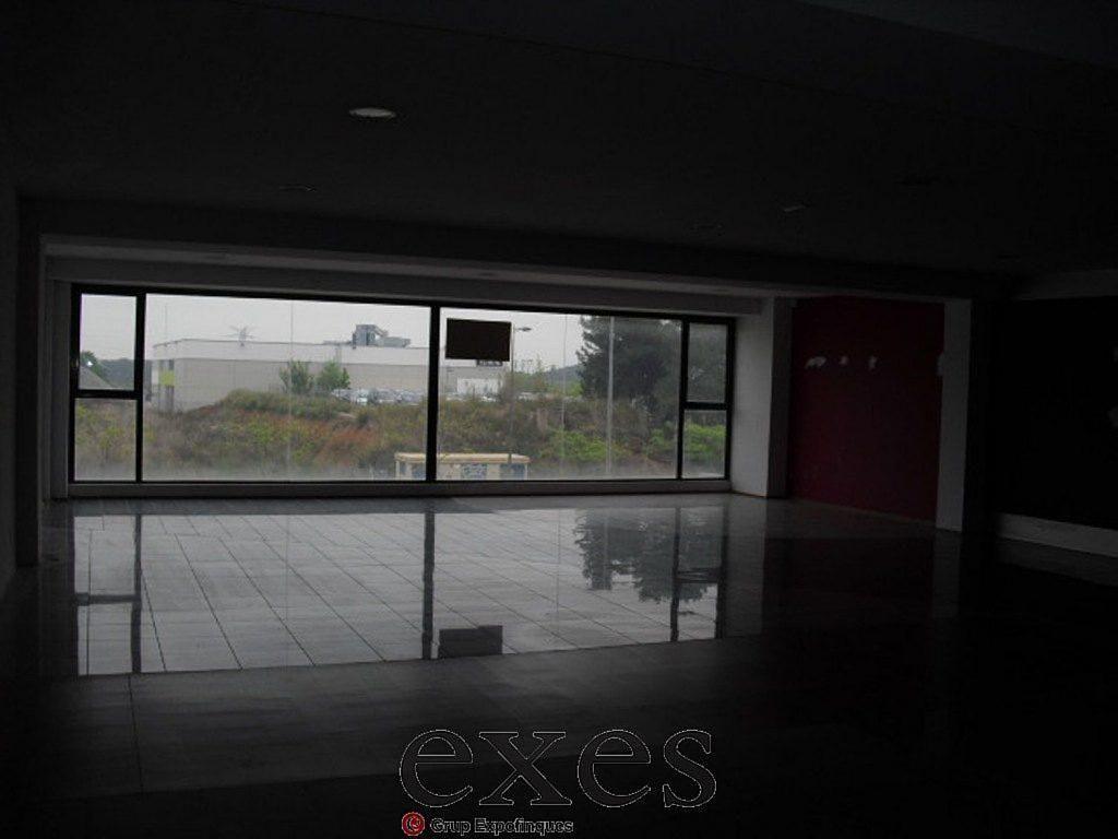 Local comercial en alquiler en Sant Cugat del Vallès - 359242312