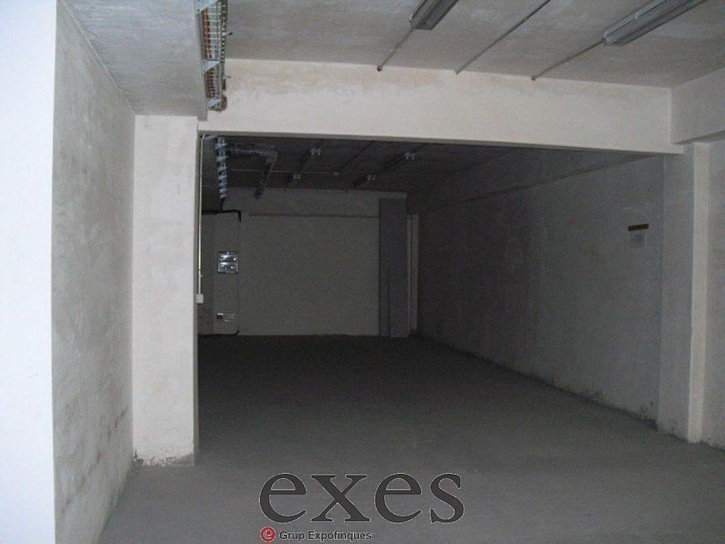 Local comercial en alquiler en Sant Cugat del Vallès - 359242327