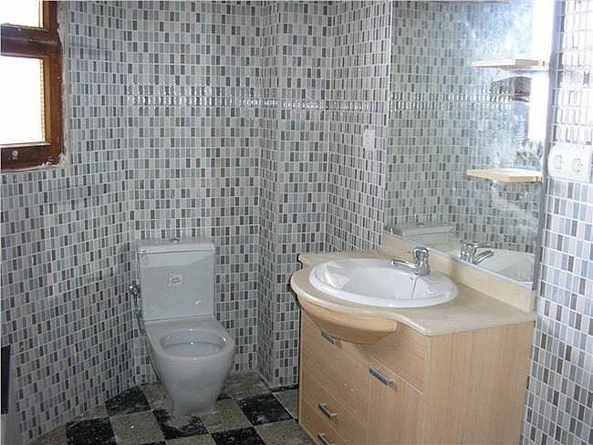 Apartamento en venta en Sant Feliu de Guíxols - 405200371