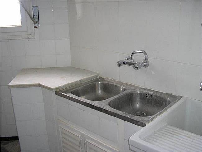 Apartamento en venta en Sant Feliu de Guíxols - 405200374