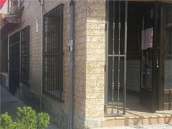 Local en alquiler en Guadarrama - 324629818