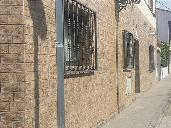 Local en alquiler en Guadarrama - 324629821
