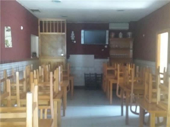 Local en alquiler en Guadarrama - 324629845