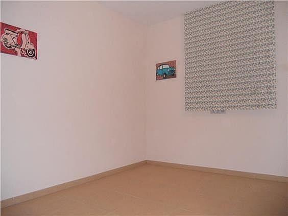 Piso en alquiler en calle De la Mujer, Dolores - 330830072
