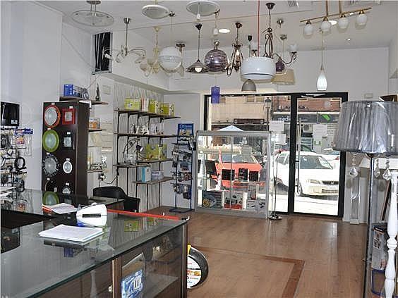 Local en alquiler en Arrancapins en Valencia - 325338744