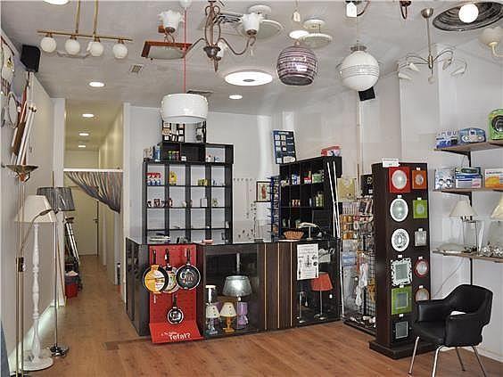 Local en alquiler en Arrancapins en Valencia - 325338747