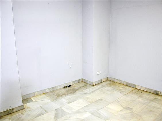 Local en alquiler en Russafa en Valencia - 325338831