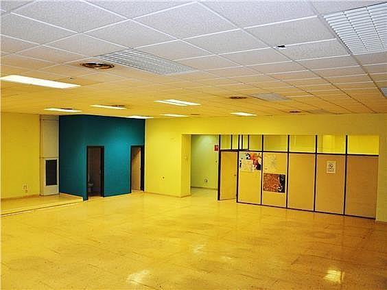 Oficina en alquiler en Russafa en Valencia - 325341030
