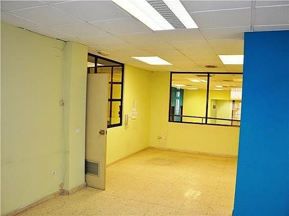 Oficina en alquiler en Russafa en Valencia - 325341039