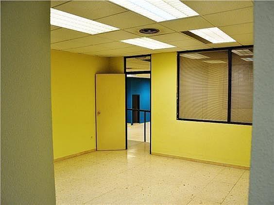 Oficina en alquiler en Russafa en Valencia - 325341045