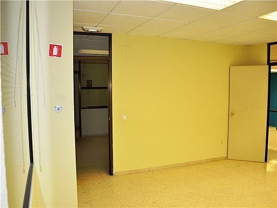 Oficina en alquiler en Russafa en Valencia - 325341048