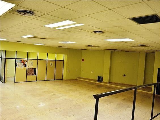 Oficina en alquiler en Russafa en Valencia - 325341051