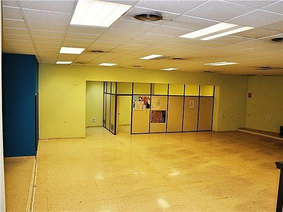 Oficina en alquiler en Russafa en Valencia - 325341057