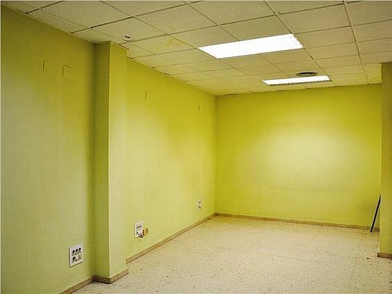 Oficina en alquiler en Russafa en Valencia - 325341066