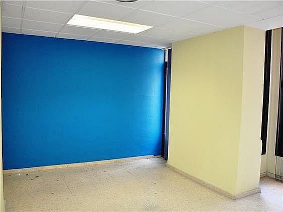 Oficina en alquiler en Russafa en Valencia - 325341069