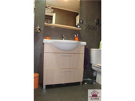 Piso en alquiler en Centro ciudad en Manises - 324911646