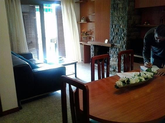 Piso en alquiler en calle Maresme, Sant Cebrià de Vallalta - 326315353