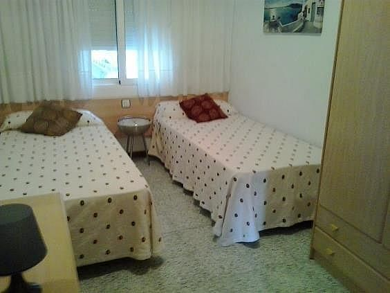 Piso en alquiler en calle Maresme, Sant Cebrià de Vallalta - 326315389