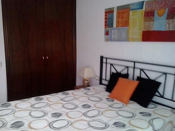 Piso en alquiler en calle Maresme, Sant Cebrià de Vallalta - 326315392