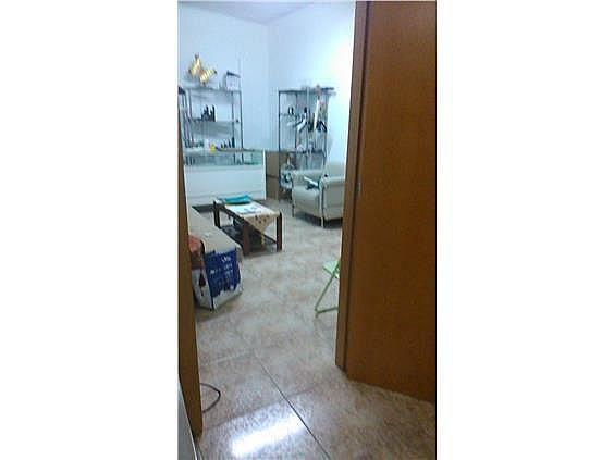 Local en alquiler en calle Idelfonso Fierro, Puçol - 326782879