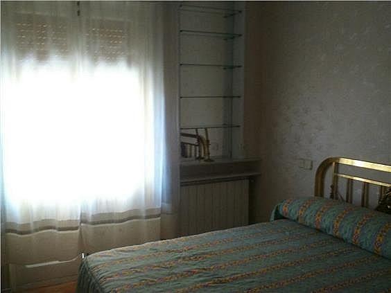 Piso en alquiler en calle Toledo, San Isidro en Getafe - 330818687
