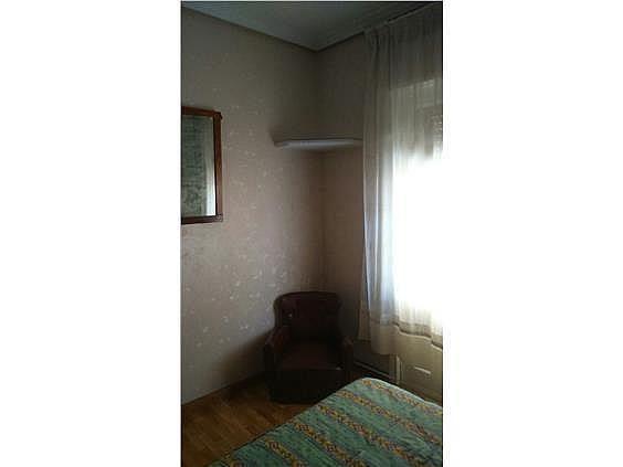 Piso en alquiler en calle Toledo, San Isidro en Getafe - 330818690